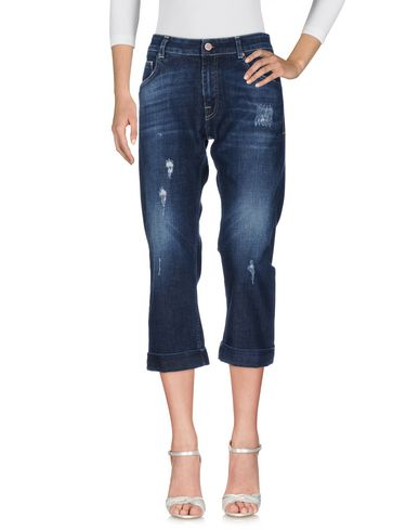 CARE LABEL Jeans Spielraum Versorgung 1mDJzW