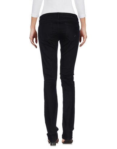 Zum Verkauf Kostenloser Versand Großhandel GUESS Jeans Rabatt-Outlet-Standorte Brandneu Unisex Online Outlet-Besuch em2bFkvkr