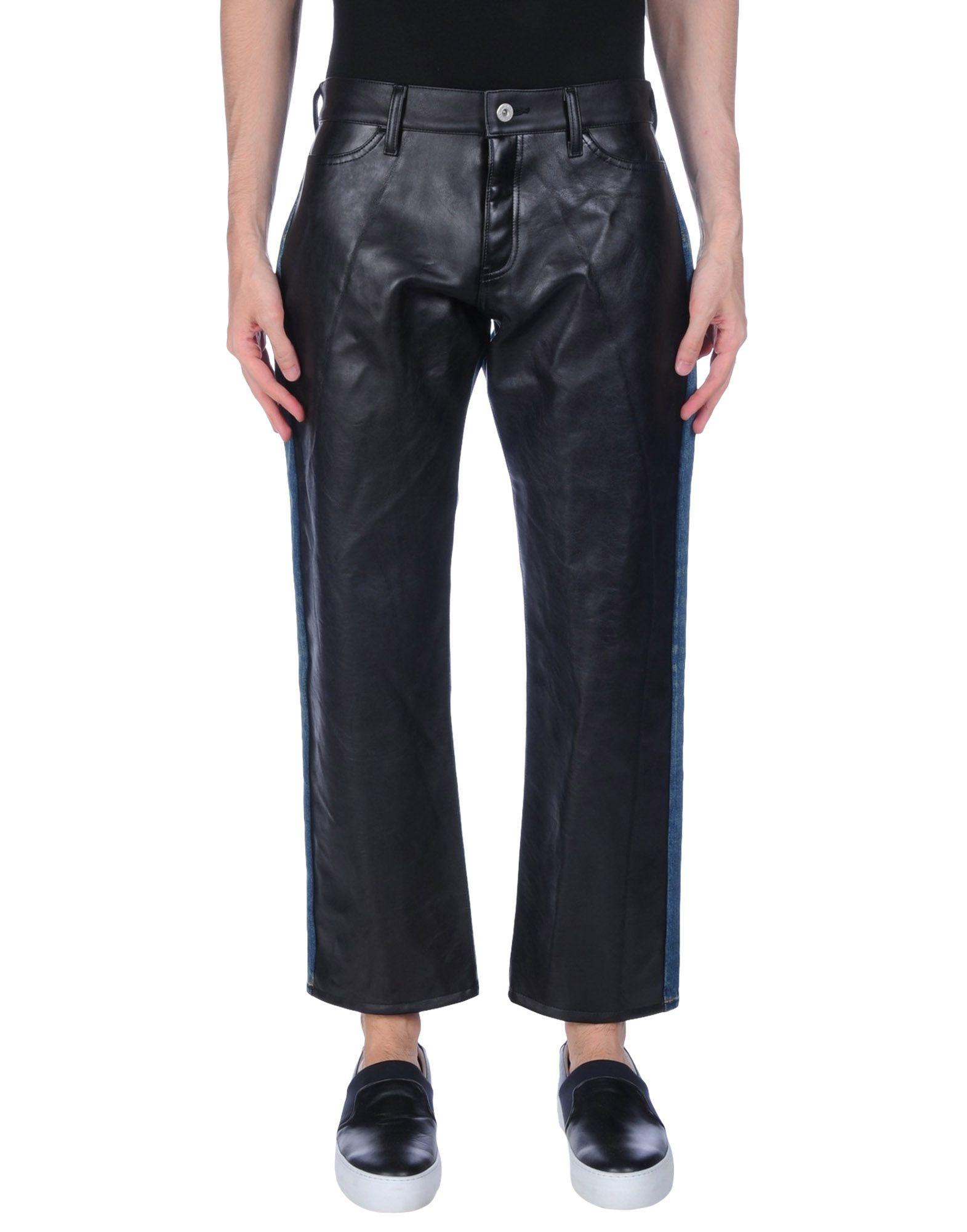 Pantaloni Jeans Junya Watanabe Comme Des Garçons Uomo - Acquista online su