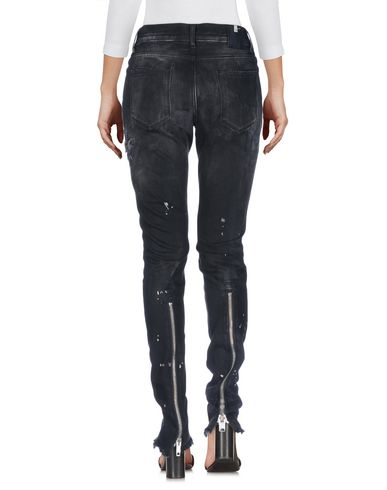 Alyx Jeans utløp stor overraskelse klaring utrolig pris rabatt ffaT1X6