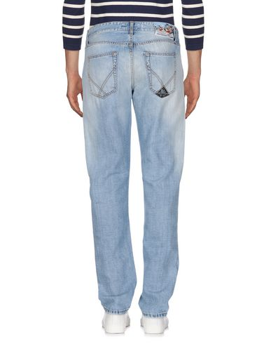 Roy Rogers Jeans clearance 100% qj5juQk5L