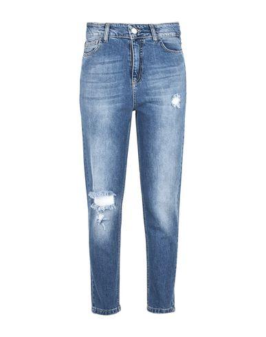 Günstig Kaufen Lohn Mit Paypal GEORGE J. LOVE Jeans Günstiger Preis Versandkosten Für Super Footlocker Finish Online DSFkIfGViF