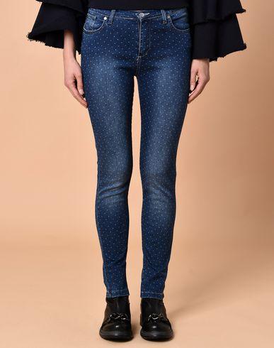 George J. George J. Love Pantalones Vaqueros Elsker Jeans fra Kina mIFTKZoy8F