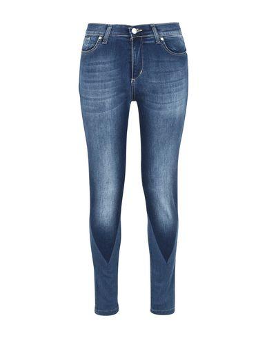 George J. George J. Love Pantalones Vaqueros Elsker Jeans CEST billig pris PQnQnuRB