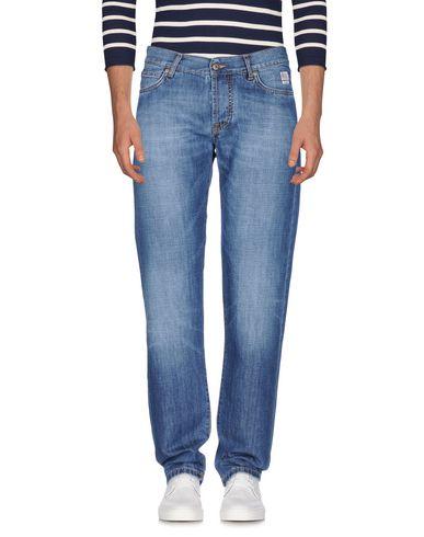 utløp geniue forhandler Roy Rogers Jeans plukke en beste rekkefølge rabatt stort salg yn2GVh229