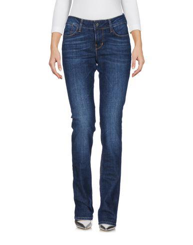 utløp tilførsel Gjette Jeans billige nye stiler vaxTrfw