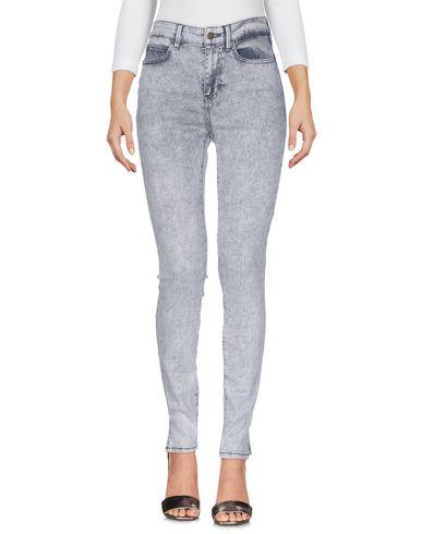Gjette Jeans billig pris opprinnelige eZSBRlF