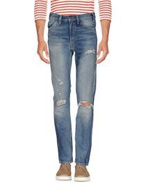 LEVI'S VINTAGE CLOTHING - Pantaloni jeans