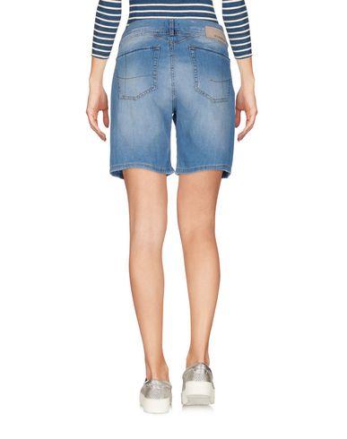 En Pinko En Short Short Bleu Jean En Jean Pinko Pinko Short Bleu nAxOnCqw
