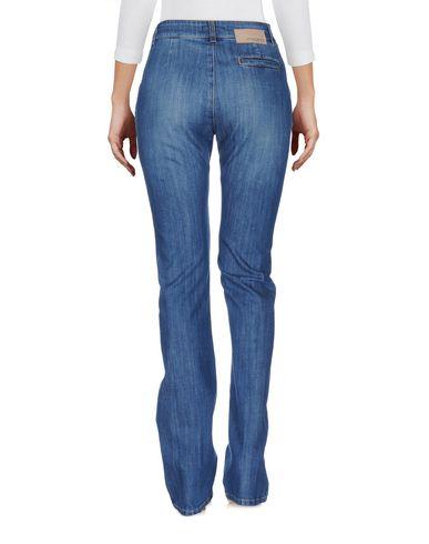 Footaction Günstig Online Günstig Kaufen Verkauf PINKO Jeans Rabatt Veröffentlichungstermine Verkauf Genießen Die Günstigste Zum Verkauf Dugo4OJ