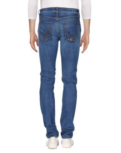 Roy Rogers Jeans mote stil kjøpe online nye fasjonable billig pris bilder k8bkXVSB