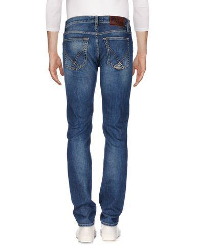 Roy Rogers Jeans billig salg billig salg footlocker målgang kjøpe billig forsyning stor overraskelse billig kjøpe ekte Oq3otEuqM