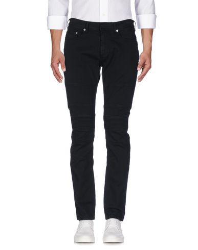 Neil Barrett Jeans unisex cqXbz