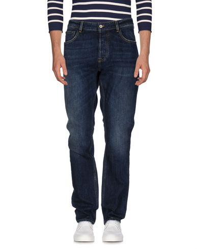 Jeans Uniform få autentiske online YuzLAv