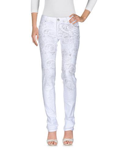 ERMANNO DI ERMANNO SCERVINO Jeans