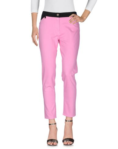 su Collection online Donna Vdp Pantaloni YOOX Jeans Acquista U7qSwWWFO