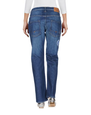 True Nyc. Nyc Sant. Pantalones Vaqueros Jeans utløp utrolig pris GDfBR