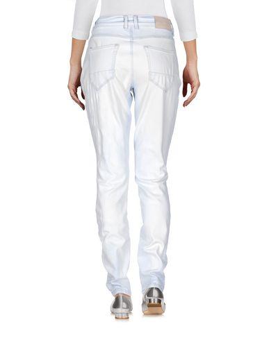 ONLY Jeans Webseiten Günstig Online sGLzQM43C