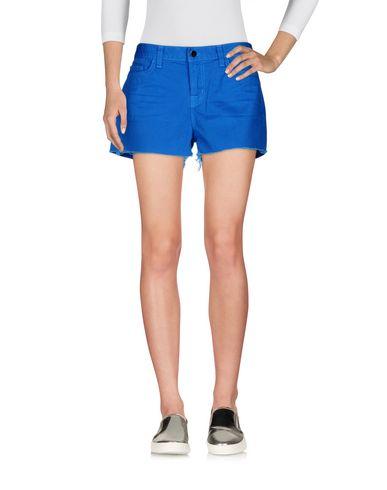 J BRAND Shorts vaqueros