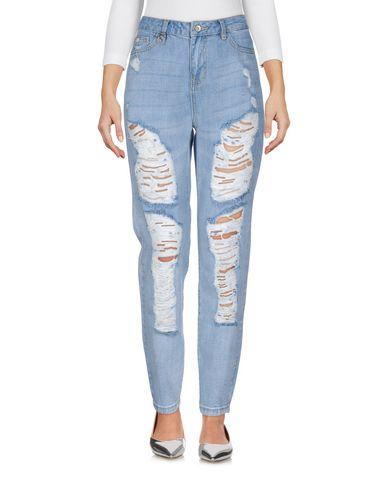 Bare Jeans bestselger IFnapZ6