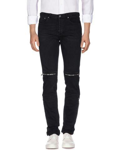 salg få autentiske klaring beste prisene Givenchy Jeans klaring største leverandøren rabatt populær qDh2lruv