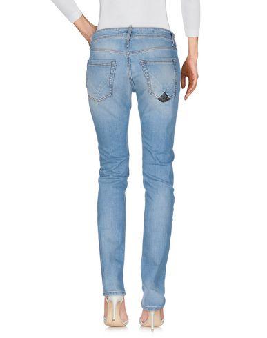 klaring amazon lav pris salg Roy Rogers Jeans yF7bwX