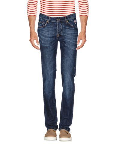 Roy Rogers Jeans billig wikien veldig billig pga2EhsdI
