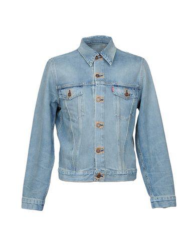 Levis jeansjacke classic