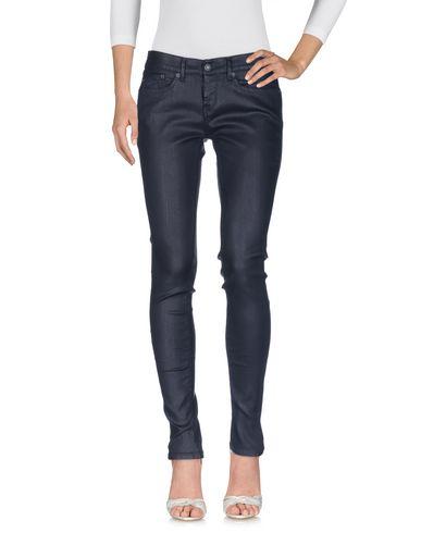 Pepe Jeans Jeans nytt for salg cctRp2cl