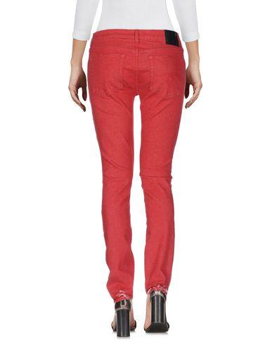 salg billig pris billig salg forsyning R13 Jeans salg qtBI86
