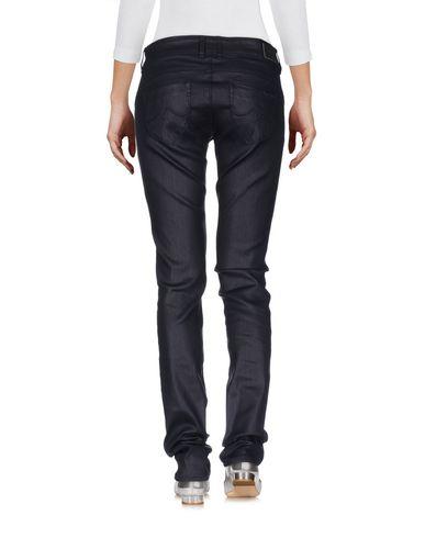 Pepe Jeans Jeans billig salg bla autentisk gratis frakt VuRurGzbA0
