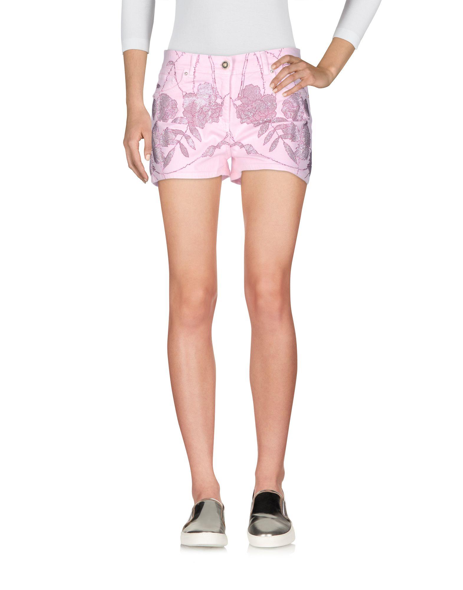 Shorts Jeans Vdp Collection Donna - Acquista online su IBWkEktg