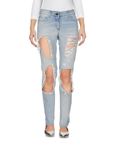 RELISH Pantalones vaqueros