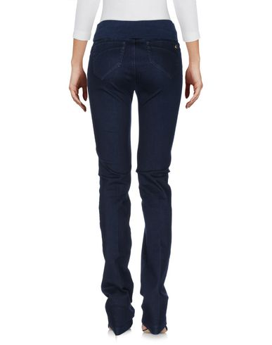 Footaction Online-Verkauf Billig Verkauf Vorbestellung EUROPEAN CULTURE Jeans Rabatt Authentisch Neue Online vwrVQgDX