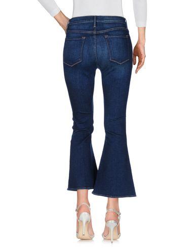 Jeans Ramme rabatt gode tilbud billig salg real butikk salg 100% original gratis frakt Inexpensive BznFpzJD