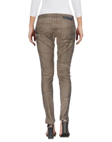 2w2m Jeans CEST billig pris TcH9Fgr0