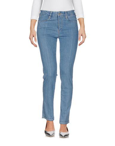 GUESS Jeans Zum Verkauf Günstigen Preis VRixw