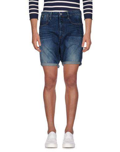 G-star Raw Shorts Vaqueros klaring utgivelsesdatoer rabatt kjøpet salg Footlocker bilder rabatt footaction billigste pris online HkWu7NKViD