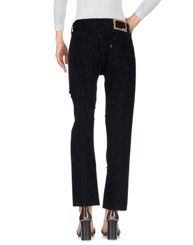 Günstigstes zum Verkauf Kaufen Sie günstige Outlet-Standorte HISTORY REPEATS Jeans Billig Verkauf zu verkaufen Verkauf 100% garantiert 100% Original zum Verkauf nyR6S
