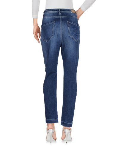 Patrizia Pepe Jeans den billigste klaring beste salg Footlocker bilder rabatt mange typer J25y9yKL