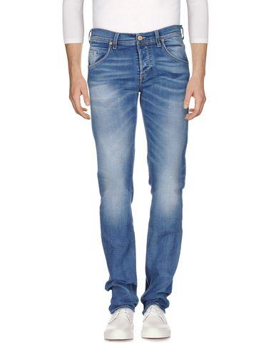 MELTIN POT Jeans Zu Verkaufen Sehr Billig Zuverlässige Online Echt Günstiger Preis Freies Verschiffen Aus Deutschland Rabatt-Ansicht wBGWD