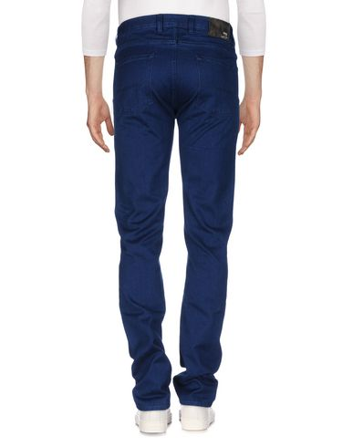 Pt05 Jeans klaring beste prisene billig salg nyte JQy2c8
