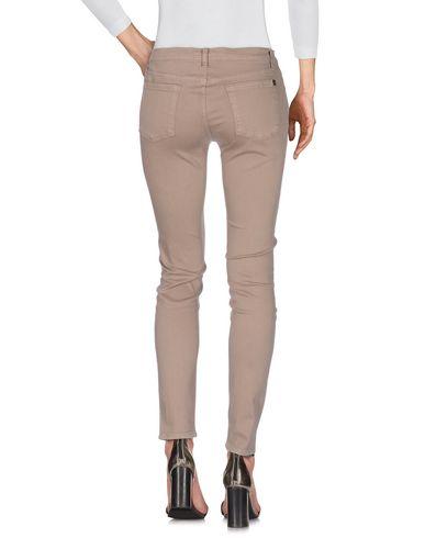 KAOS JEANS Jeans Mit Paypal Zahlen Online Bester Preiswerter Großhandelspreis Versand Rabatt Verkauf Z2WsFED