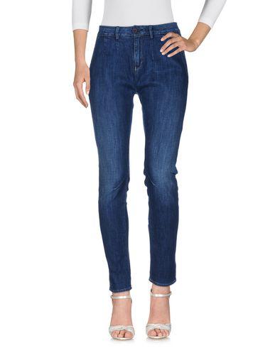 Manila Grace Jeans billig salgsordre uttak anbefaler veldig billig online IjGCpHv9