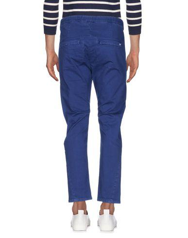 2014 unisex billig billig Daniele Alessandrini Jeans anbefaler billig pris LfdRaYwn5