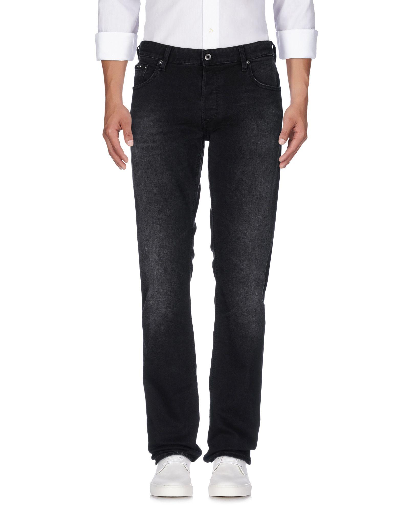 Pantaloni Jeans Just Cavalli Uomo - Acquista online su
