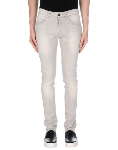 OFFICINA 36 - Pantaloni jeans