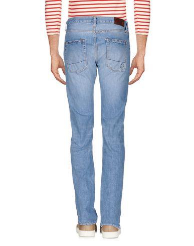 under $ 60 (+) Mennesker Jeans klaring billig real salg med mastercard billig pris butikken på nett uBm4cgGlG