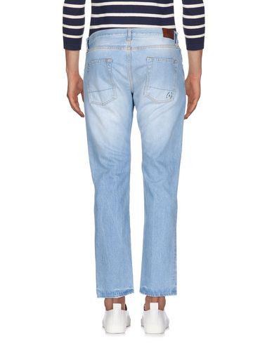(+) PEOPLE Jeans Heißen Verkauf Online WbDMk9HW