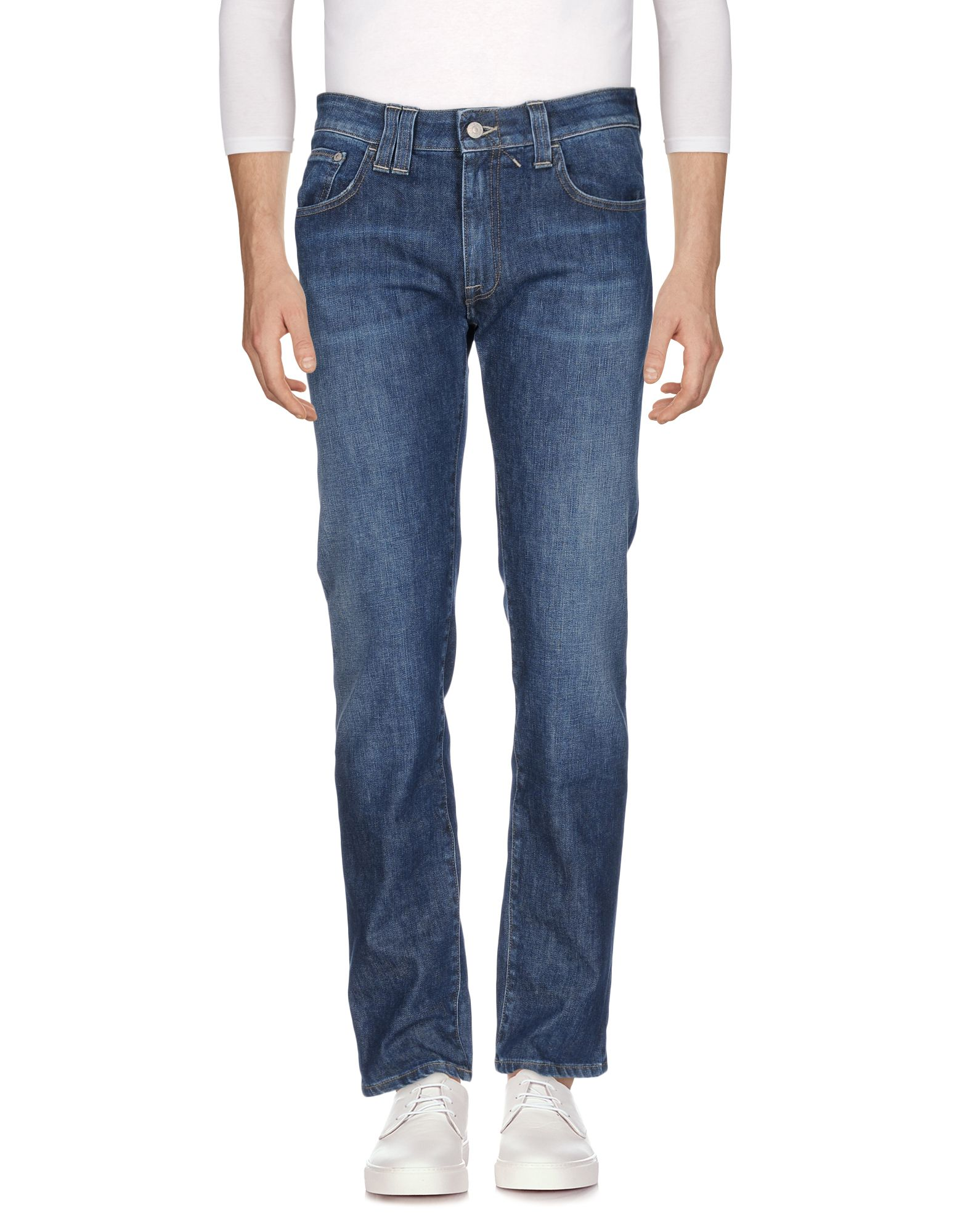 Pantaloni - Jeans Cycle Uomo - Pantaloni 42624265QQ bee784